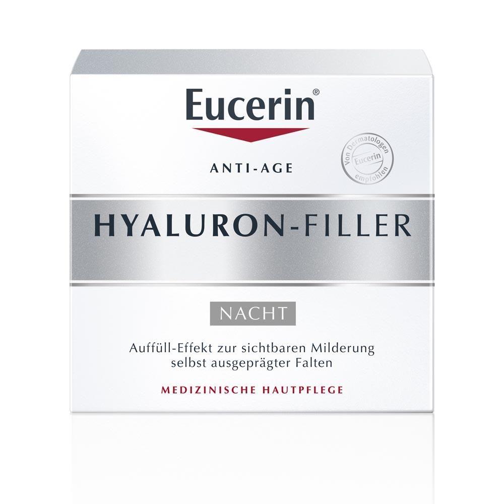 EUCERIN AA HYALU FILL NACH for sale
