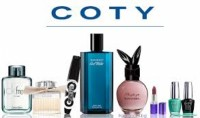 Coty cosmetics for sale