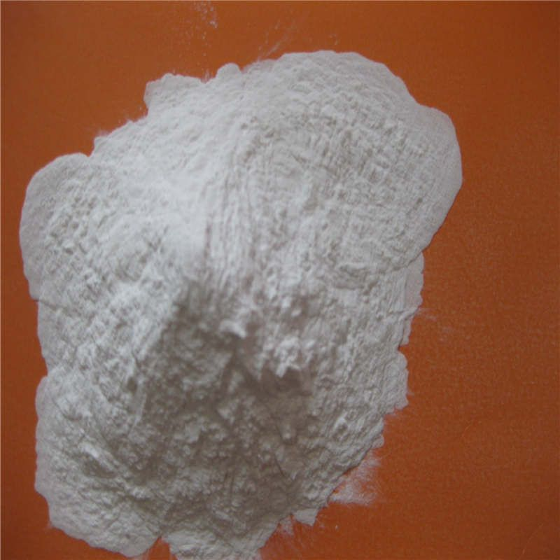 white fused alumina abrasive micropowder for lapping