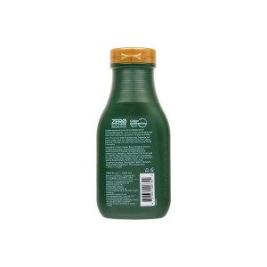 anti-hair loss and repair the hair Tea Tree Oil Conditioner 350ml