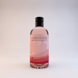 Brand new bath body washing with high quality