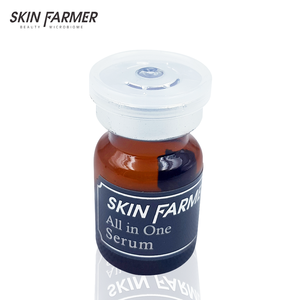 Cosmetic Surgery Clinic High Quality Face Makeup Primer
