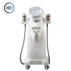 Cryolipolysis cavitation slimming machine fat reduction other beauty equipment