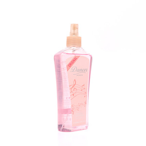 Female Gender Natural Deodorant 250ml Sweet Fruity & Floral Fantasies Fragrance Body Spray