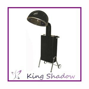 Hair Steamer,hair salon equipment,modern salon equipment hair color accelerator