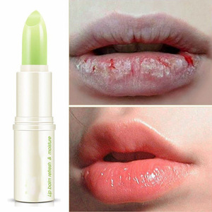 OEM Moisturizing chapstick/ lip balm