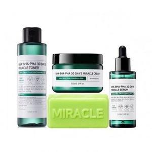 SOMEBYMI :  Korean cosmetics brand skincare set / Wholesale / made in Korea