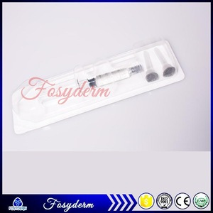 Top Quality breast augmentation cream OEM