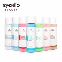 [EYENLIP] Multi Care Cream & Toner 7 Type 200ml - Korean Skin Care Cosmetics