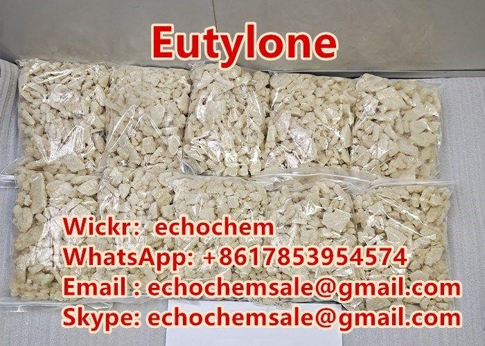 eu eutylone Top quality High purity in good price WhatsApp: +8617853954574