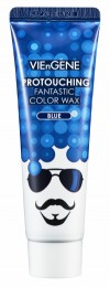 VIEnGENE Protouching Fantastic Color Wax Blue 50g