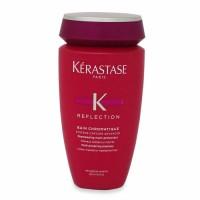 KERASTASE HAIR CARE
