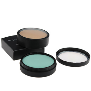 2018 new liquid concealer private label 5 colors concealer