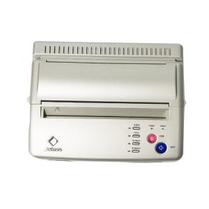 2020 CE Digital Thermal Tattoo Copier Transfer Machine with PC Print