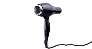 2021 new arrival high quality hair dryer