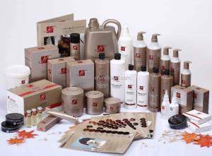 60ml hair peroxide ( Newyork Fashion ) ( hair oxidant cream ) ( hair developer )