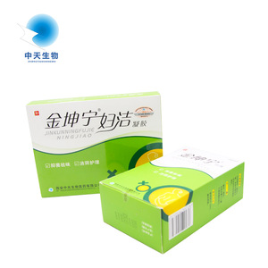 Best feminine wash products fishy odor no discharge hygiene feminine hygiene products feminine cleanser