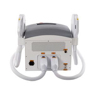 Good quality portable IPL photorejuvenation machine