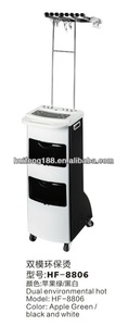hot sale digital hair perm machine 8806