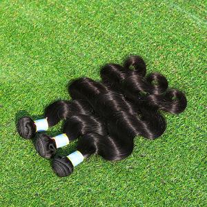 KBL Beauty stage hair product,100% virgin mink malaysian hair remy,grade 9a virgin hair wholesale remy hair 100 human hair weft