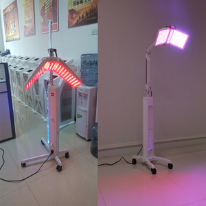 Led Light Therapy PDT Machine