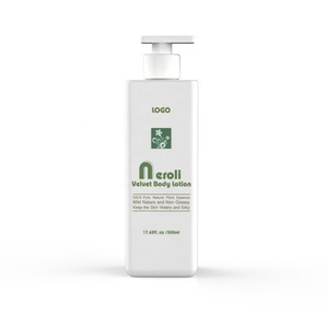 Natural Tanning Cream Natural Sunlight Bronzer Tanning Lotion Face & Body Tanning Lotion