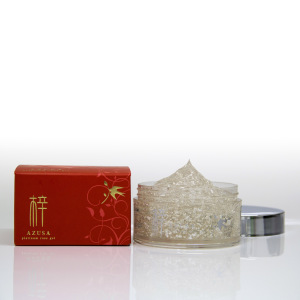 OEM/ODM Wholesale.Japan brand name