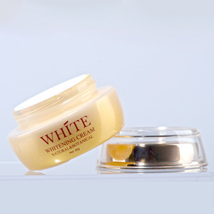 other beauty & personal care products Whitening&lightening For Men and Women Beauty Product Magic Cream Whitening Skin Cream