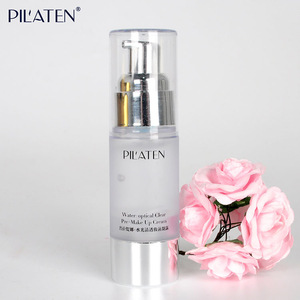 Pilaten 30ml Hydrating Face Primer makeup foundation primer