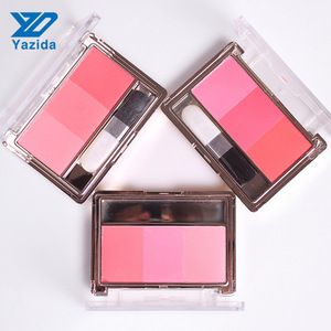 Private Label Color Correct Makeup Blush