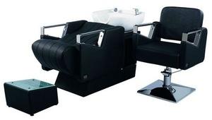 Professional hair beauty salon chair /China hair salon beauty chaie equipment FS732A