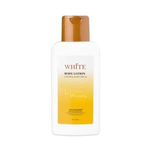 Wholesale Black Body Whitening Bleech Creame Lighting Body Lotion Orangic