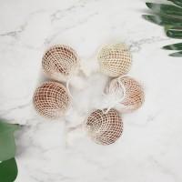 yoni detox pearls