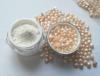 Nutrition pearl powder