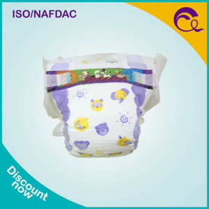 2017 Best Selling Baby Products Baby Diapers/Nappies Manufacturers Europe Design
