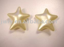 4G SPA BATH PEARLS SHIMMERY START SHAPED CHINA SUPPLIER
