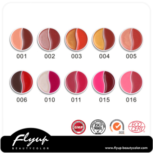 Best sellers beauty cosmetics makeup products