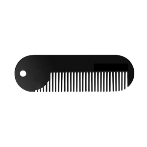 custom label 4 pcs/set beard growth kits derma roller growth oil serum facial hair