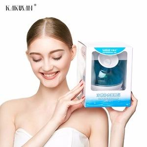 Distributors Wanted Electric Nano Facial Steamer Home Use Cheap Facial Steamer Portable Face Steamer