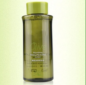 Mendior Olive gentle makeup remover moist cleansing oil deep cleanse face eye lips make-up remover OEM