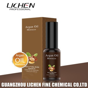 Online Wholesale Other Hair Care Products Manufacturers