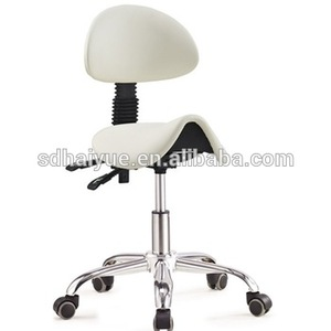 New style Beauty Salon Chair Hair Styling Chair Baber Chair Salon Equipment