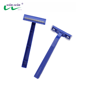 OEM or Customized Medical Razor Blade