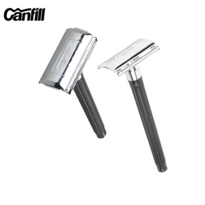 wholesale price barber shop razor barber blade for men shaving