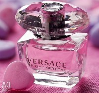 Versace bright crystal 90 ml for sale