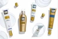 RoC cosmetics for sale