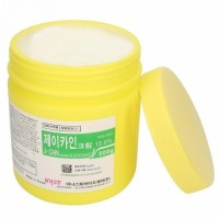 Tattoo Numbing Semi Permanent Body Anesthetic Numb Cream Tattoo Supply 500g