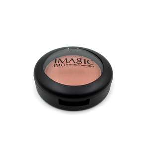 2018 private label blush makeup factory create your own brand wholesale cosmetic blush