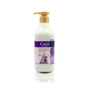 2019 OEM  natural essential oil skin care nourishing body care products aloe vera body lotion wholesale