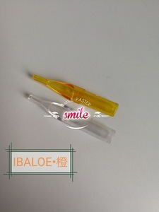 Disposable Sterilized Plastic Tips -first-class quality with factory direct price- OEM available
